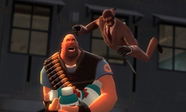 File:Yikey-More Team Fortress 2.jpg