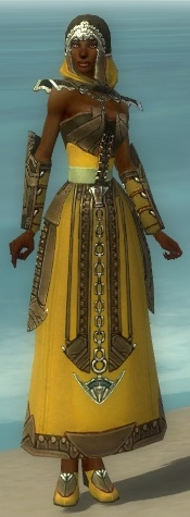 File:Dervish Asuran Armor F dyed front.jpg
