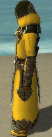 File:Dervish Asuran Armor M dyed side.jpg