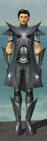 File:Elementalist Stormforged Armor M gray front.jpg