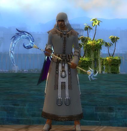 File:Master of Scythes.jpg