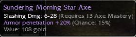 File:Morning Star Axe renamed.jpg