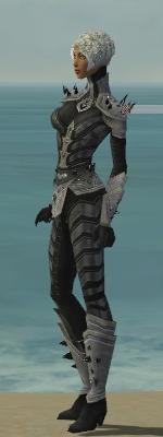 File:Elementalist Obsidian Armor F gray side.jpg