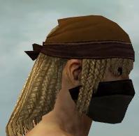 File:Ranger Norn Armor M gray head side.jpg