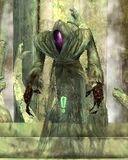 Reaperspawningpools