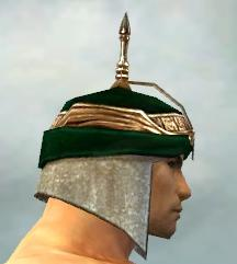 File:Warrior Vabbian Armor M dyed head side.jpg