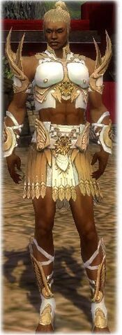 File:Paragon Elite Sunspear Male Front.jpg