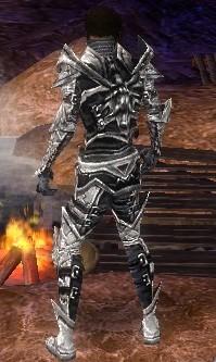 File:Warlord Nava2.jpg