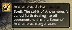 File:Archemorus Strike.PNG