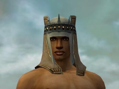 File:Dervish Vabbian Armor M gray head front.jpg