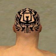 File:Monk Vabbian Armor M dyed head back.jpg