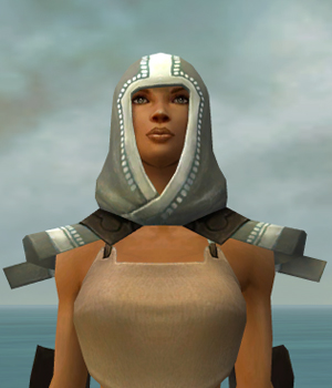 File:Dervish Elonian Armor F gray head front.jpg