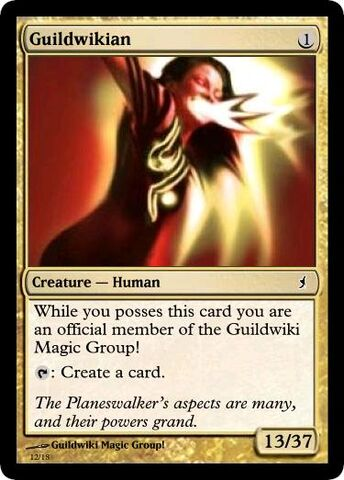 File:Gold Guildwikian Magic Card.jpg