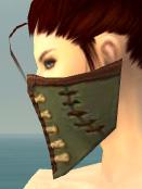File:Ranger Krytan Armor F gray head side.jpg