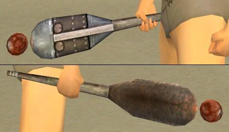 File:Yammirvu's Scepter.jpg