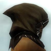 File:Dervish Primeval Armor M dyed head side.jpg