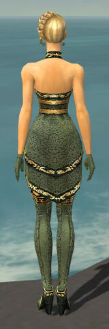 File:Mesmer Shing Jea Armor F gray back.jpg