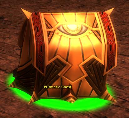 File:Prismatic Chest.JPG
