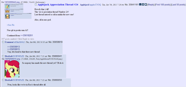 File:Appreciation threads.png