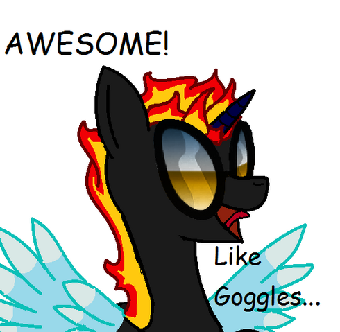 File:Nightmare Flash Awesomelikegoggles.png