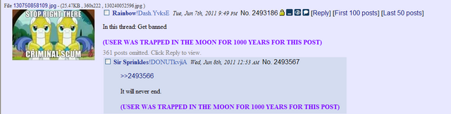 File:(USER WAS TRAPPED IN THE MOON FOR 1000 YEARS FOR THIS POST).png