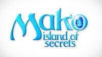 Mako Mermaids Logo