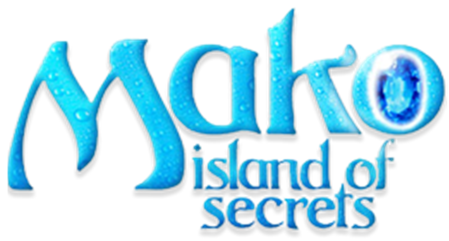 Category mako island of secrets h2o just add water wiki for Immagini h2o