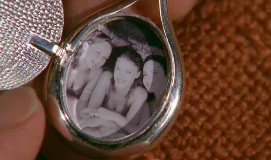 File:Mermaids In The Locket.jpg