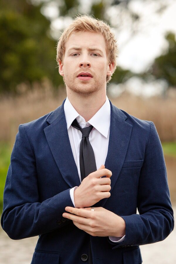 Image Angus Mclaren 416215l Jpg H2o Just Add Water