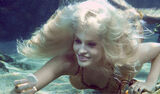 Sirena Underwater