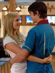 Emma And Ash