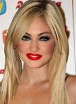 Blond Phoebe