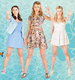 Mako Mermaids 3