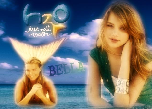 File:Bella-h2o-just-add-water-8290711-634-456.jpg