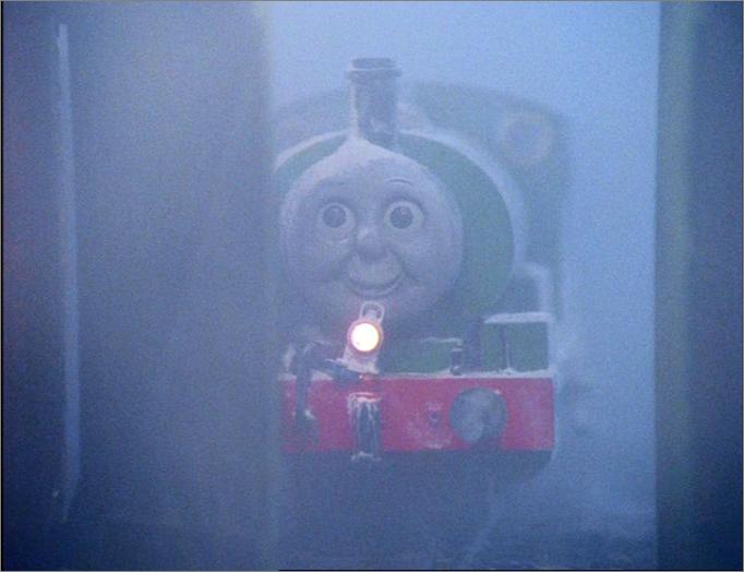 Halloween Thomas The Train Videos