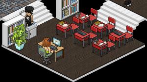 Ejemplo de Aula de Escuela.png