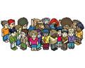 Miniatura de la versión de 09:13 30 may 2014
