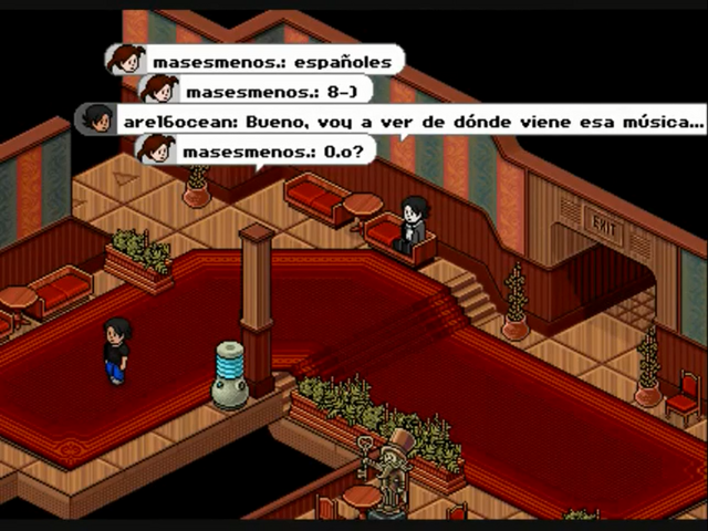 Archivo:VYcap.png