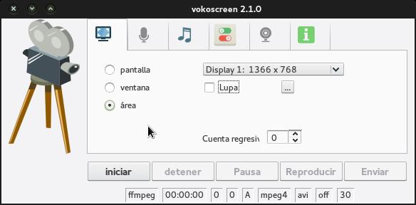 Archivo:Vokoscreen.png