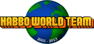 Archivo:LogoHWT13.png