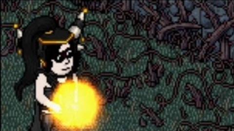 Habbo Serie Magia (Capitulo 1)