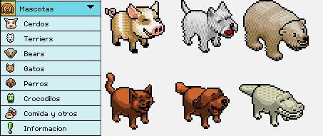 Archivo:Mascotas.png