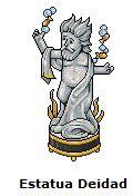 Archivo:7estatua deidad.jpg