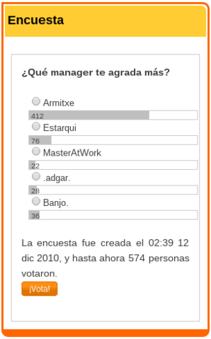 Archivo:Encuesta1.png
