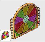 Archivo:Ruleta extra.jpg