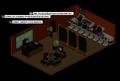 Miniatura de la versión de 16:17 2 sep 2013