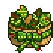 Mount Egg-Zombie