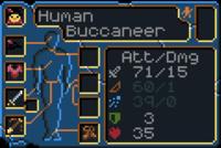 Char-human-buccaneer-sheet
