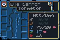 Char-eye terror-tormentor-sheet