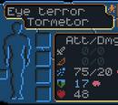 Eye Terror Tormentor